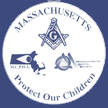Massachusetts Child Identification Protection Program